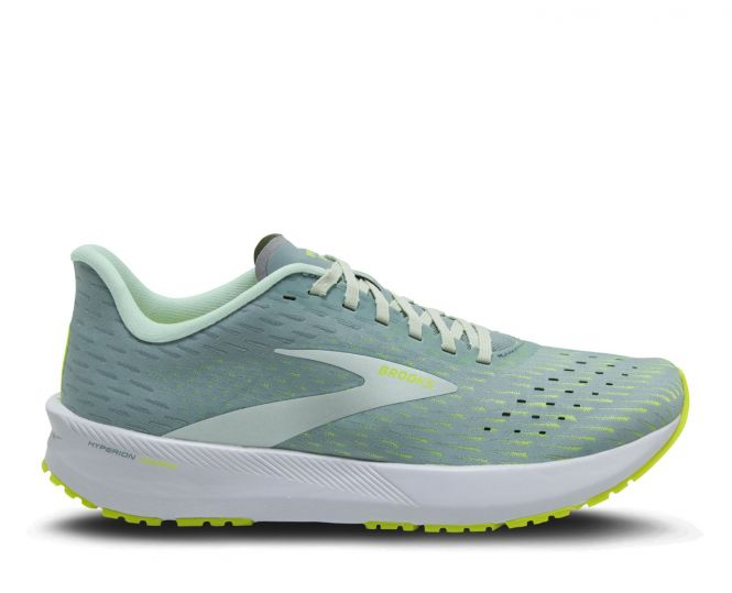Brooks Hyperion Tempo dames