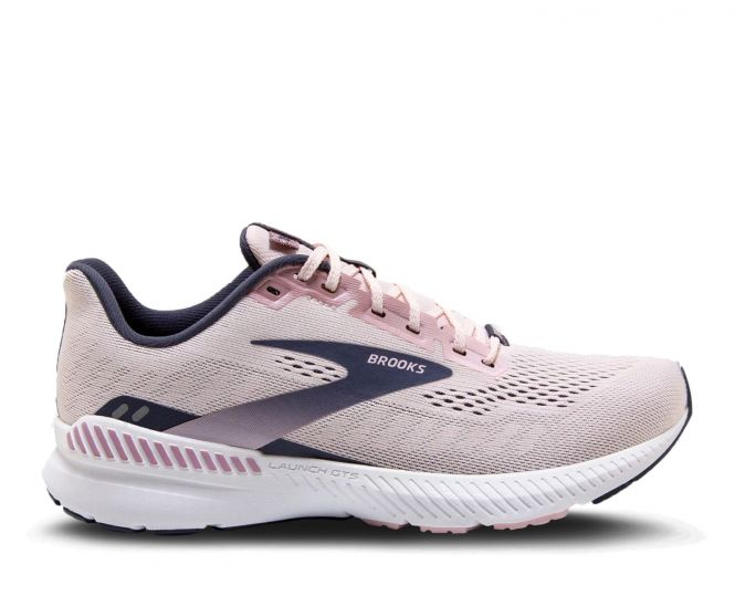 Brooks Launch GTS 8 dames