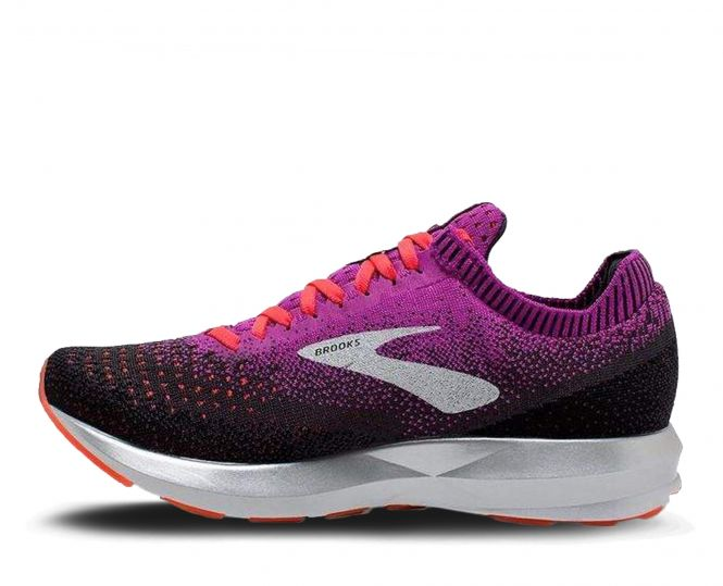 Brooks Levitate 2 dames