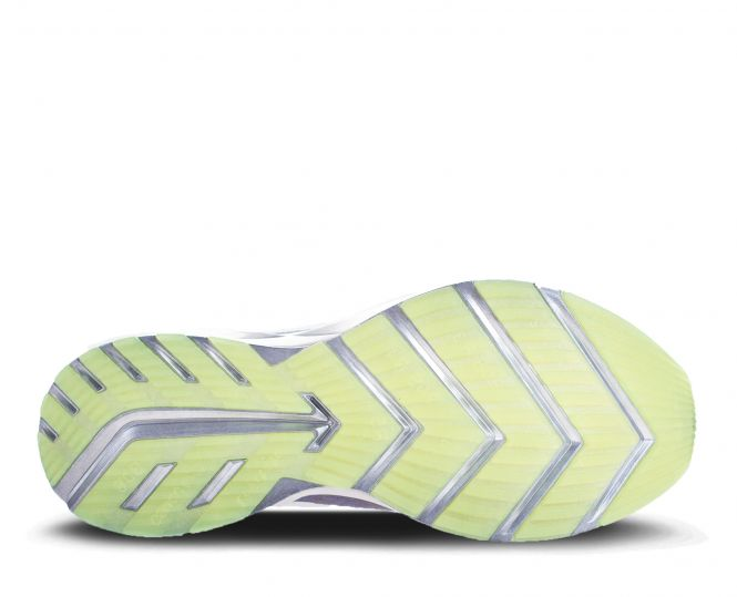 Brooks Levitate 2 heren