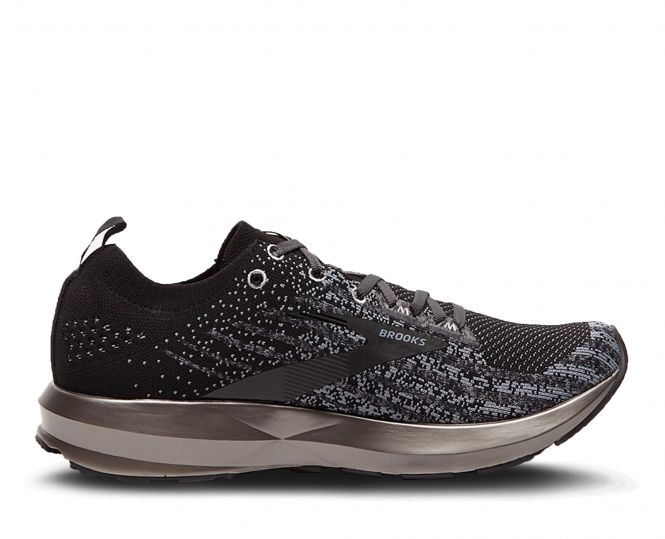 Brooks Levitate 3 heren