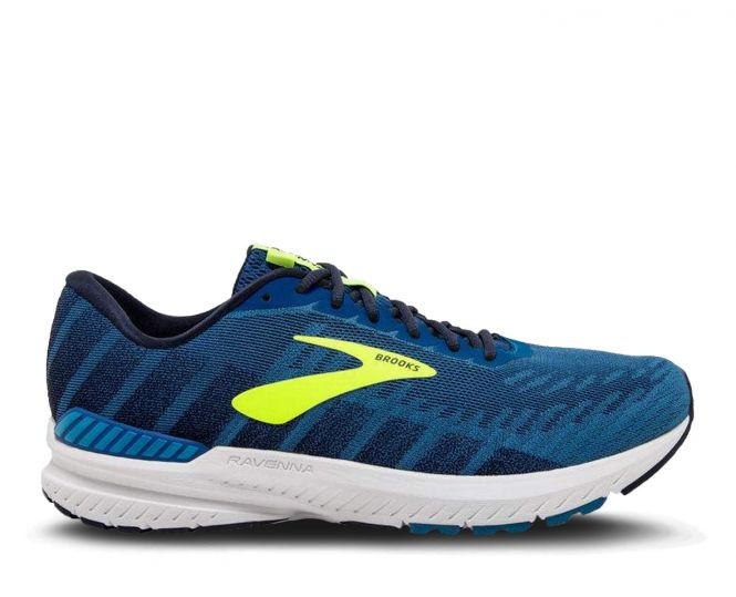 Brooks Ravenna 10 heren