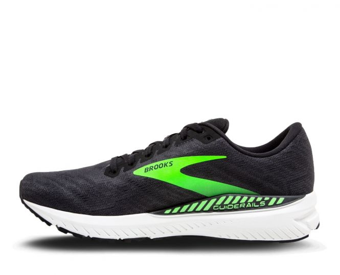Brooks Ravenna 11 heren