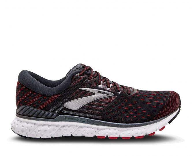 Brooks Transcend 6 heren