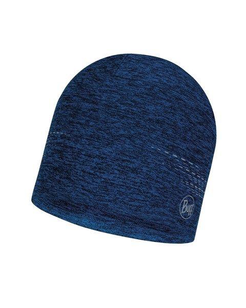 BUFF BUFF® Dryflx Hat R_Blue - Muts