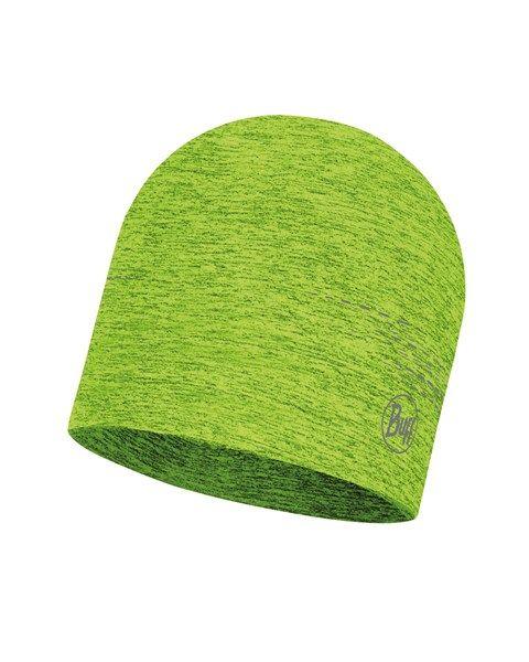 BUFF Dryflx Hat R_Yellow Fluor Muts