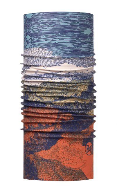 BUFF High UV Landscape Multi