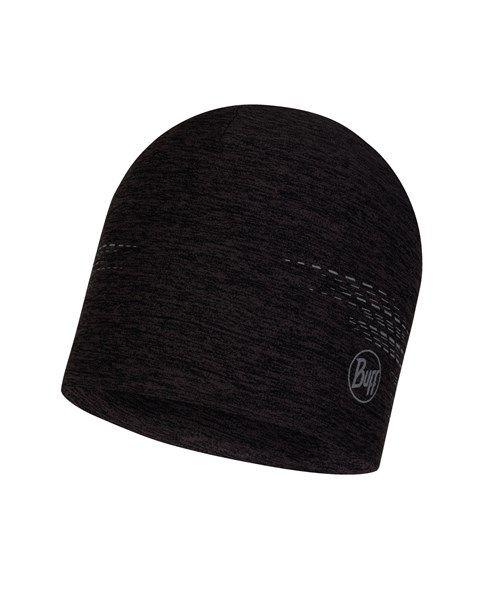 BUFF Dryflx Hat R_Black Muts