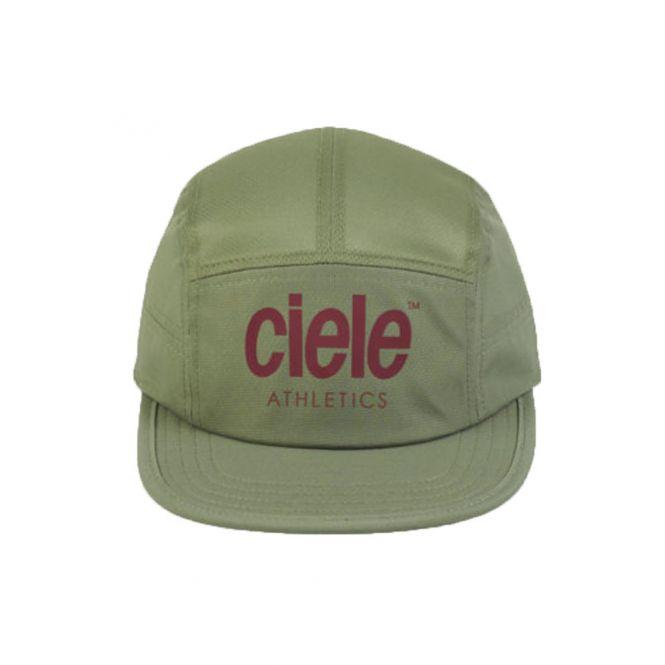 Ciele - GOCap - Athletics - Coaticook