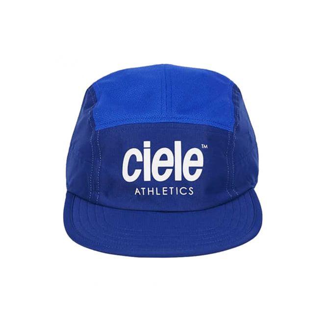 Ciele GOCap – Athletics – Indigo