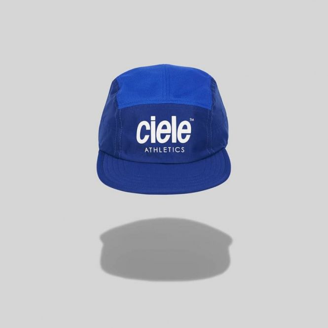 Ciele GoCap Athletics Indigo