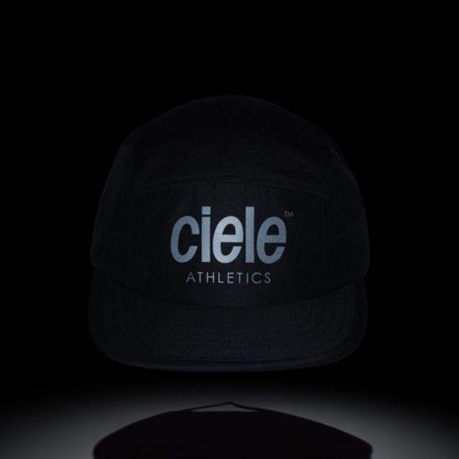 Ciele GOCap – Athletics – Shadowcast