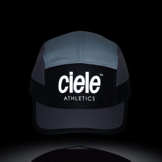 Ciele GOCap SC – Athletics – Brutalist