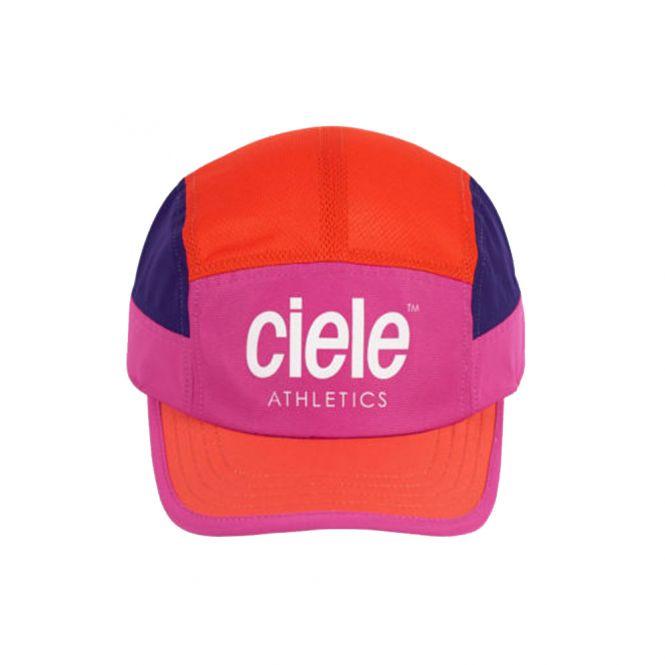 Ciele GOCap SC – Athletics – Chaka