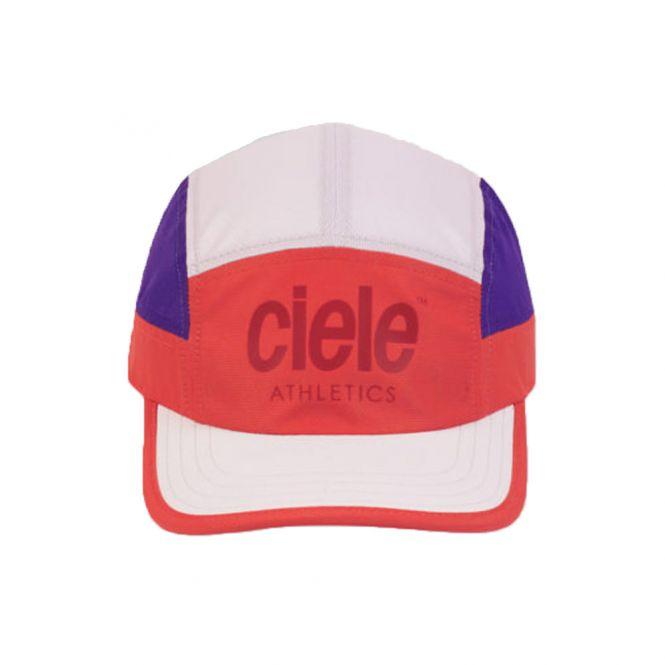 Ciele GOCap SC – Athletics – Khan
