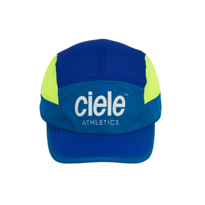 Ciele GOCap SC – Athletics – Seawall
