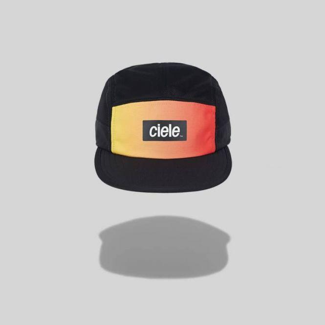 Ciele GoCap Standard Sunrise Edition