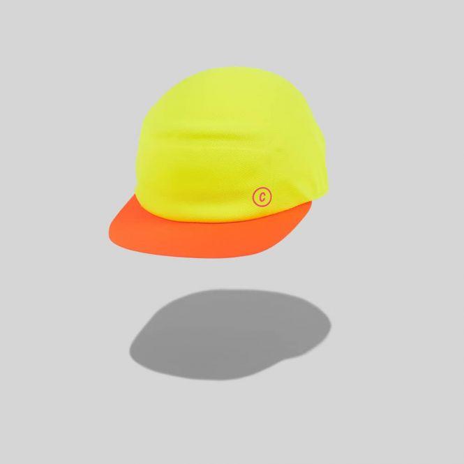 Ciele One Cap Clean Brightlight