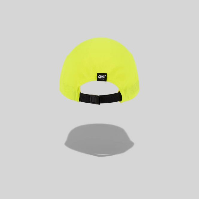 Ciele One Cap Clean Brightlight