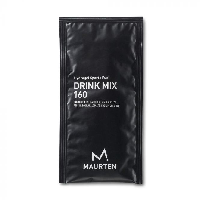 Maurten Drink Mix 160 sachet