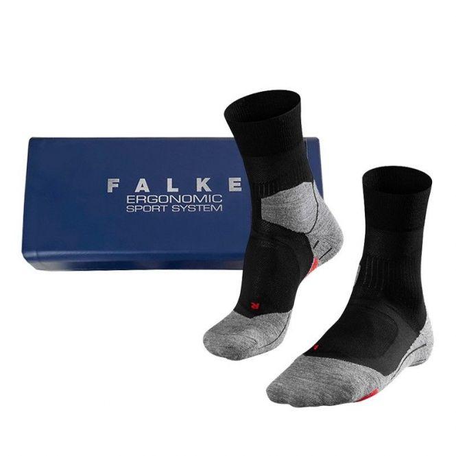 Falke RU4 Giftbox dames