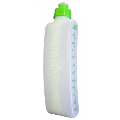 Flipbelt waterfl.300 ml