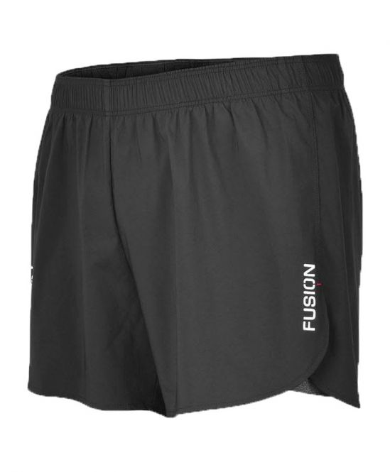 Fusion C3+ 2-in-1 Run Shorts Unisex
