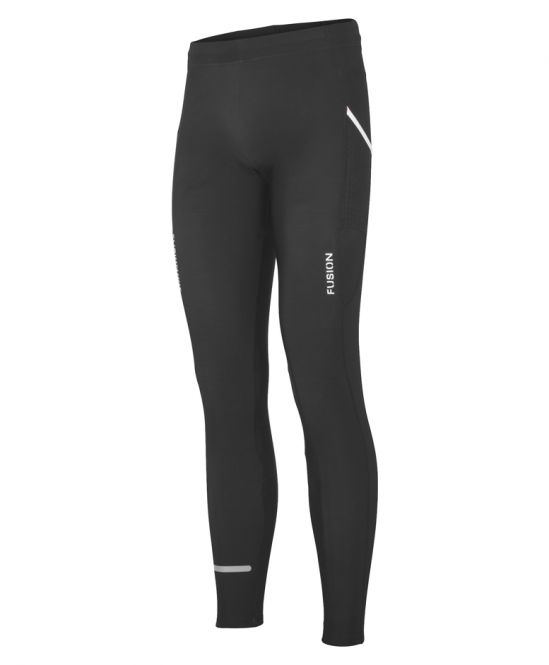 Fusion C3 Hot Long Tight Unisex