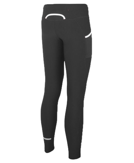 Fusion C3 Long Tight Unisex