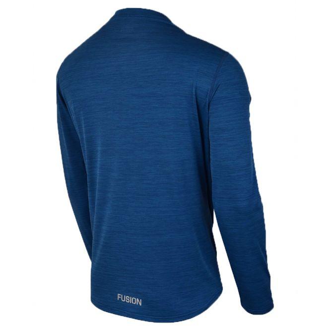 Fusion C3 LS Shirt heren