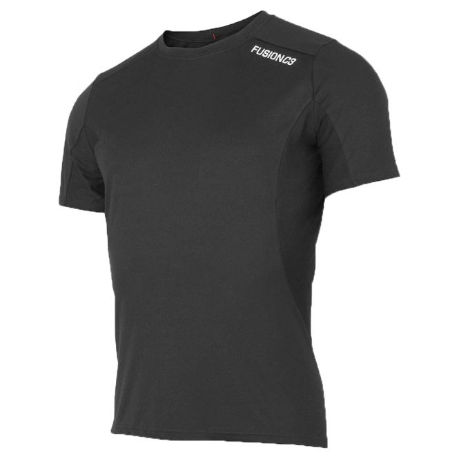 Fusion C3+ T-shirt heren