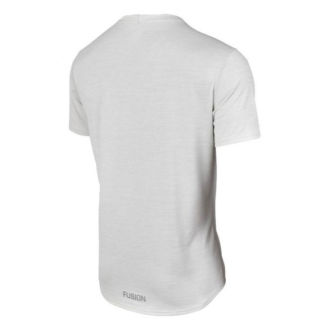 Fusion C3 T-shirt heren