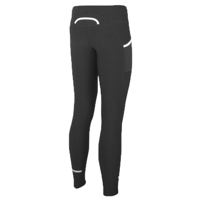 Fusion C3 X-Long Tight Unisex