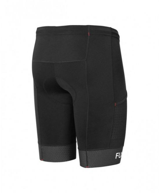 Fusion PWR Tri Tight Pocket Unisex