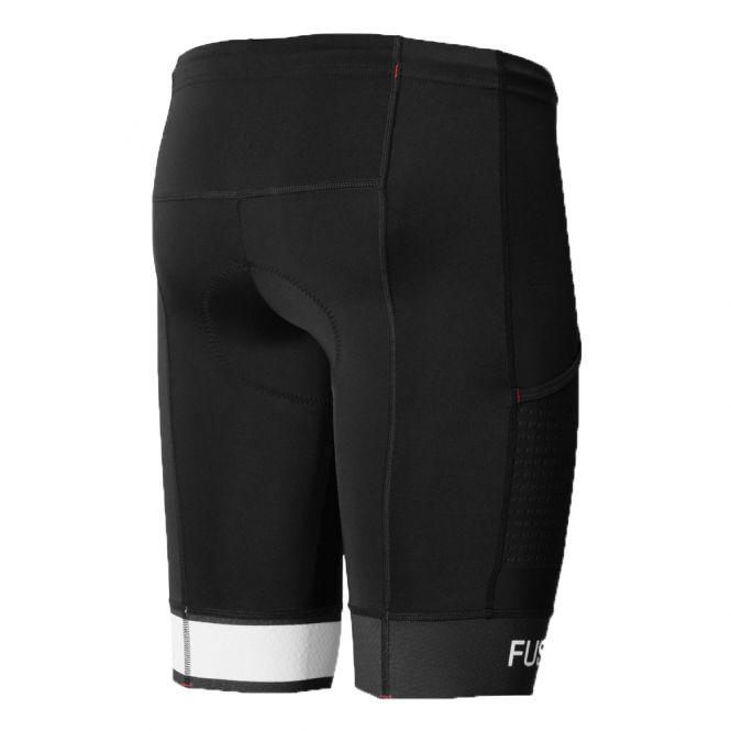 Fusion PWR Tri Tight Pocket unisex
