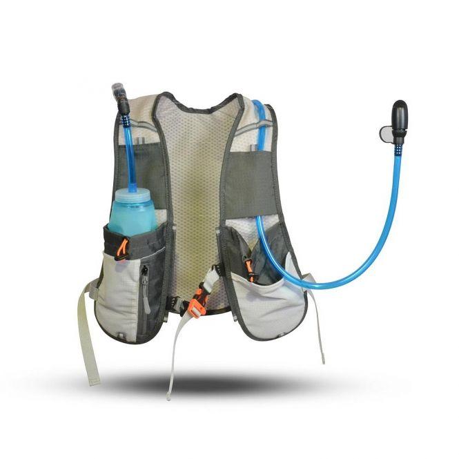 Gato Hydration Pack 1.5 liter