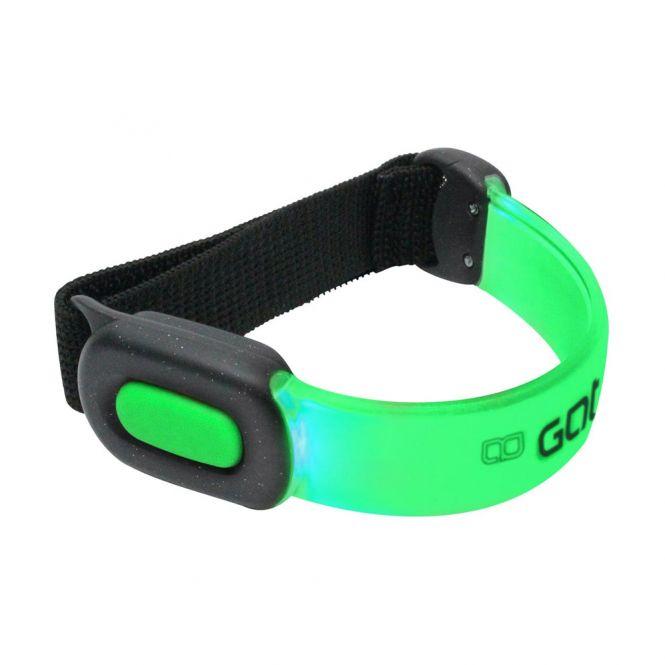 Gato Neon LED Arm Light USB