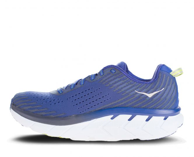 HOKA Clifton 5 heren