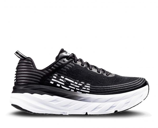 HOKA ONE ONE Bondi 6 heren