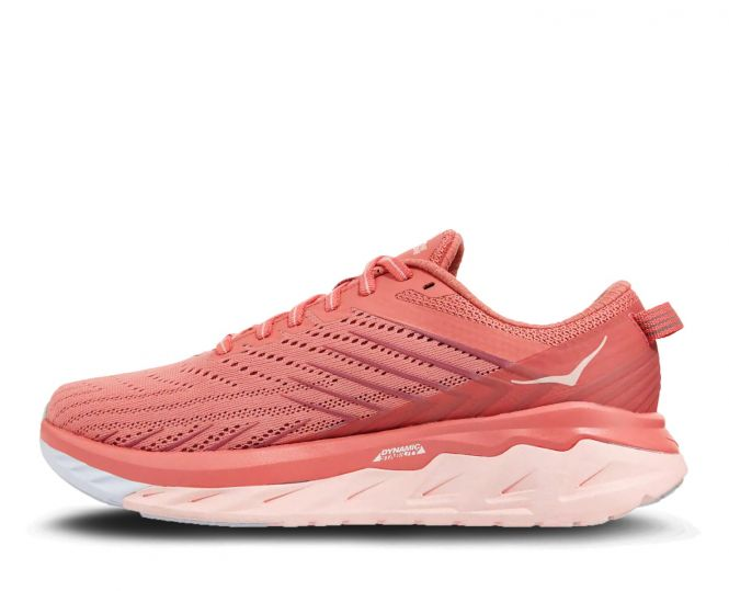 HOKA ONE ONE Arahi 4 dames