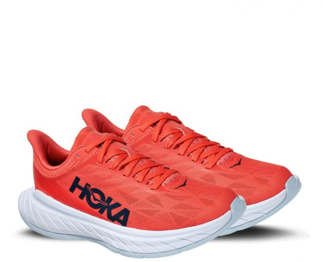 HOKA ONE ONE Carbon X 2 dames