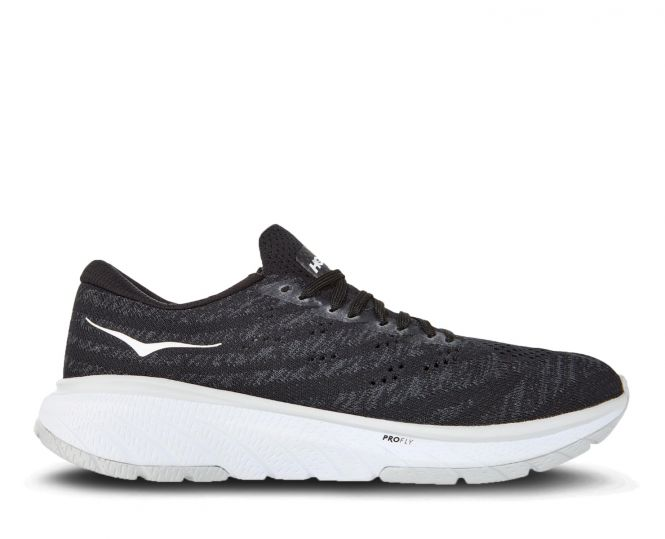 HOKA ONE ONE Cavu 3 dames