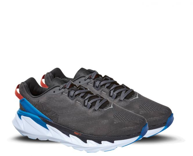 HOKA ONE ONE Elevon 2 heren