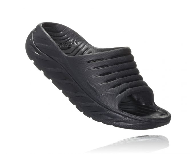 HOKA ONE ONE Ora Recovery Slide 2 heren