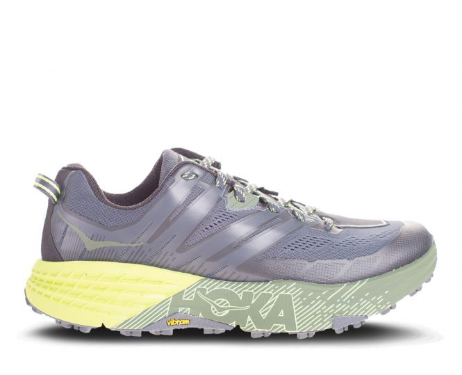 HOKA Speedgoat 3 heren