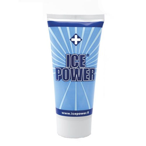 Icepower Cold Gel 150ml