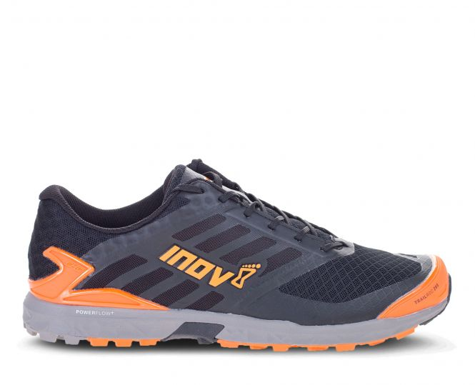 Inov-8 Trailroc 285 heren