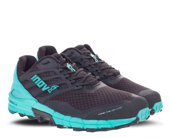 Inov-8 TrailTalon 290 dames