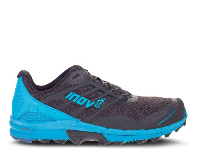 Inov-8 TrailTalon 290 heren