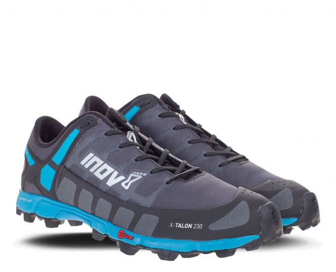 Inov-8 X-Talon 230 heren